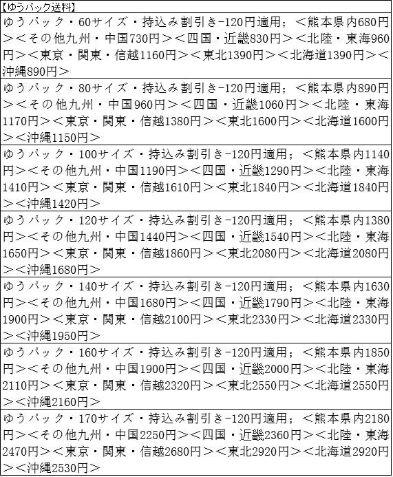 日本铁壶手办Cosplay
